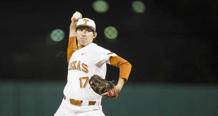 The Final Pitch: Texas 7, Lamar 2   Hookem.com