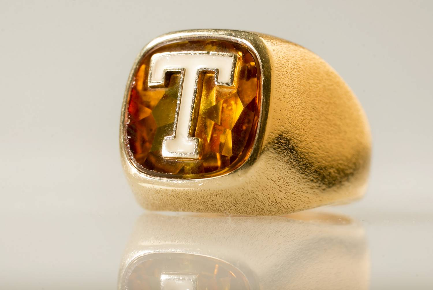 ring trade sports international crimson collections rings anne with championship wooden alabama college tide boxes ncaa